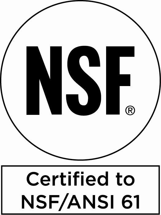 NSF ANSI Standard 60 Blue_CMYK
